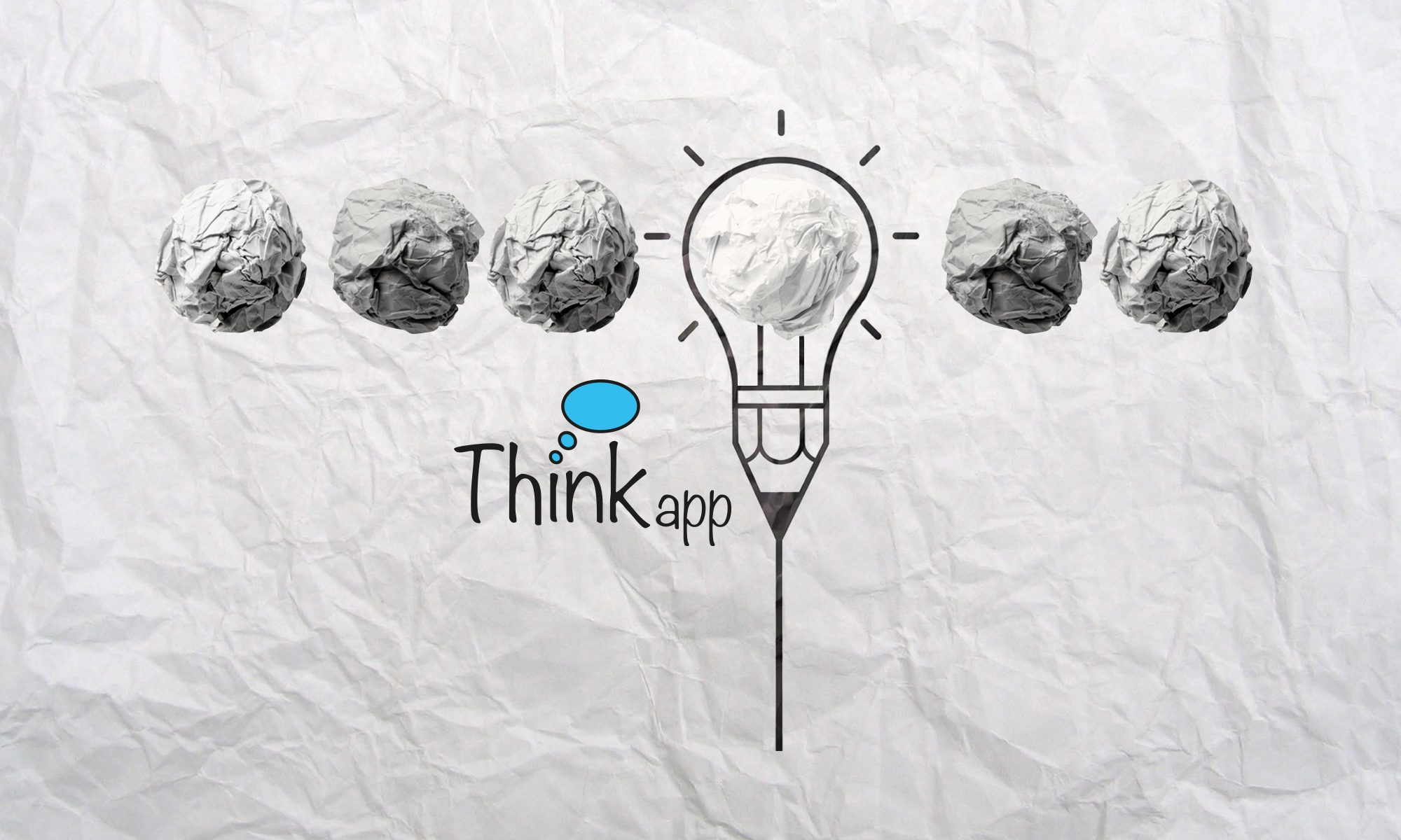 ThinkApp